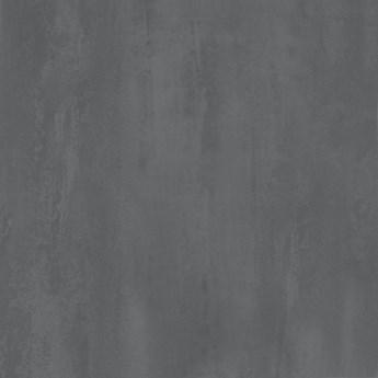Egen Lux Grey płytka podłogowa 59,3x59,3 cm