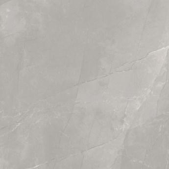 Egen Edmonton Dark Grey płytka podłogowa 60x60 cm