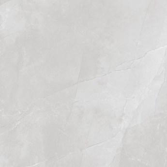 Egen Edmonton Light Grey płytka podłogowa 60x60 cm