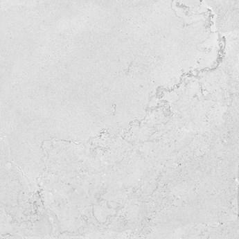 Egen Maxim Gris płytka podłogowa 60x60 cm