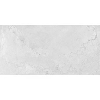 Egen Maxim Gris płytka podłogowa 60x120 cm