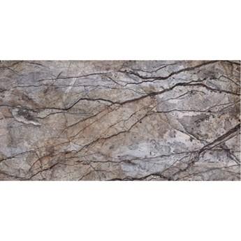 Egen Reno płytka podłogowa 60x120 cm
