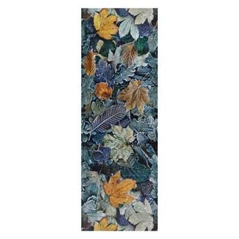 Chodnik Universal Ricci Foliage, 52x200 cm