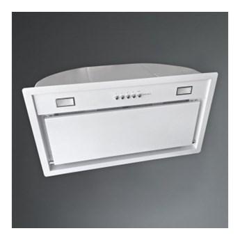 Okap do zabudowy FALMEC Built-in Max Evo 50 biały (600m3/h)