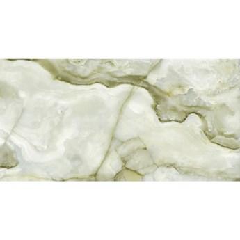 Egen Onyx Emerald płytka podłogowa 60x120 cm