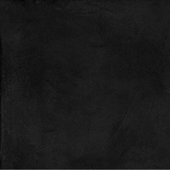 Egen Black Korea płytka podłogowa 60x60 cm