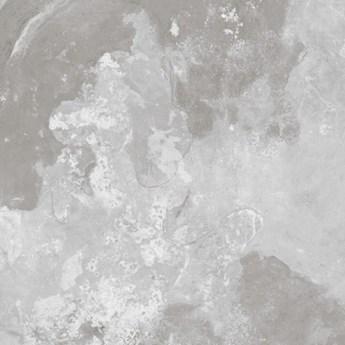 Egen Moon Stone Grey Matt płytka podłogowa 60x60 cm