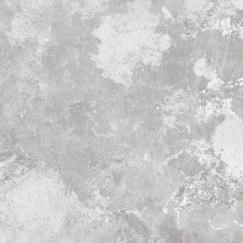 Egen Moon Stone Grey płytka podłogowa 60x60 cm