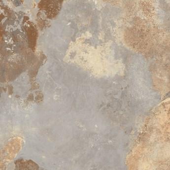 Egen Moon Stone Brown płytka podłogowa 60x60 cm