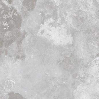 Egen Moon Stone Grey Sugar płytka podłogowa 60x60 cm
