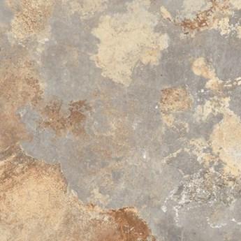 Egen Moon Stone Brown Sugar płytka podłogowa 60x60 cm