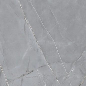 Egen Prime Valencia Grey płytka podłogowa 60x60 cm