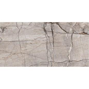 Egen Rocker Stone płytka podłogowa 60x120 cm
