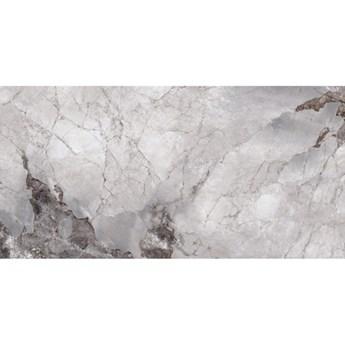 Egen Summer Grey płytka podłogowa 60x120 cm
