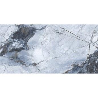 Egen Summer Blue płytka podłogowa 60x120 cm