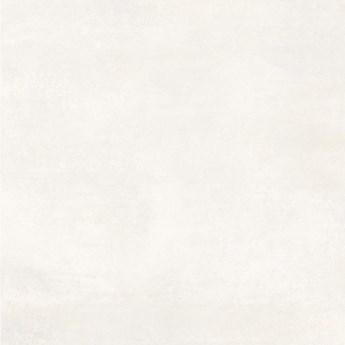 Egen Boston White płytka podłogowa 60x60 cm