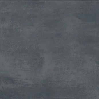 Egen Boston Nero płytka podłogowa 60x60 cm