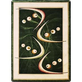Dywan Adora 5566 Green