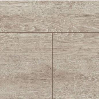 Panel Dąb Ceylon Gusto-Aurum