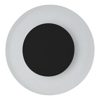 OTI BLACK Barwa Ciepła 3000K