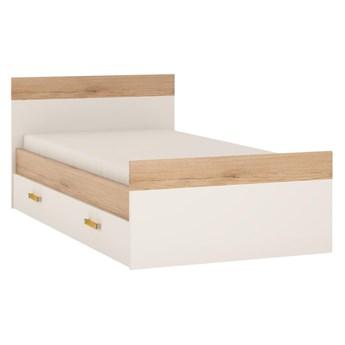 Łóżko AMAZON