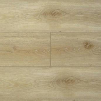 Panel Dąb HYDRA Modern Design AC4 8 mm