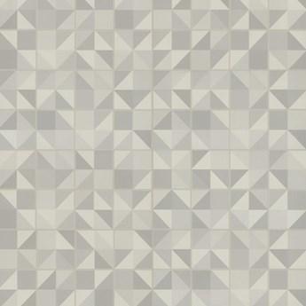 Panele LVT Puzzle GREY Starfloor Click 30
