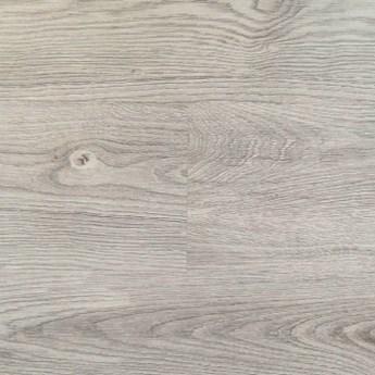 Panel Dąb KREDOWY Modern Plus AC4 8 mm