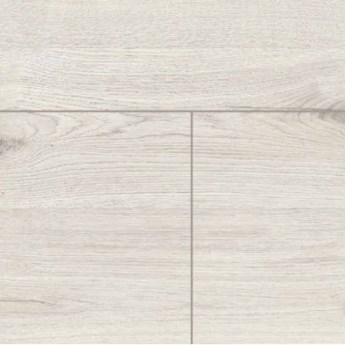 Panel Platan Malibu Gusto-Aurum