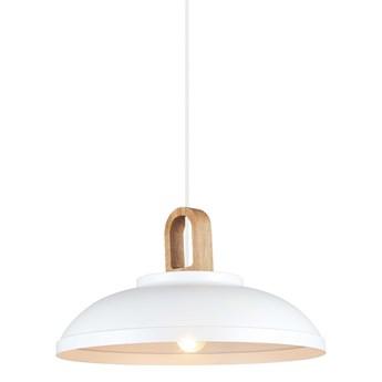 Lampa wisząca Danito L