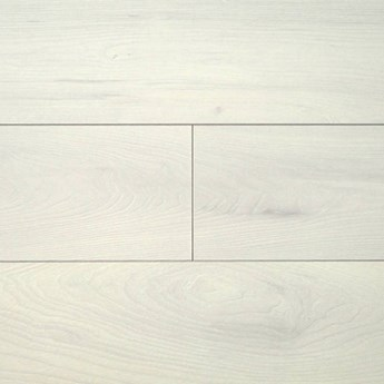 Panel Dąb MISTY Modern Plus V AC4 8 mm
