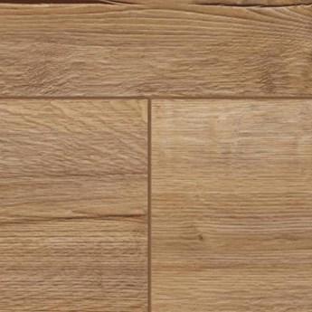 Panel Dąb Miętowy Aroma-Aurum