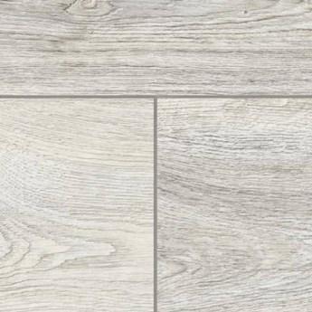 Panel Dąb Lavenda Aroma-Aurum