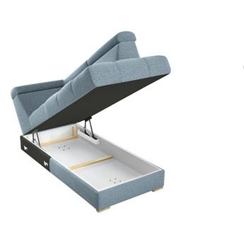 Meble modułowe RIVA V6 Meble Marzenie