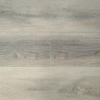 Panel Dąb SYRIUSZ Modern Design AC4 8 mm