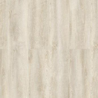 Panele LVT ANTIK OAK WHITE Starfloor Click 55
