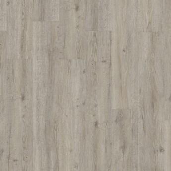 Panele LVT Cosy Oak BROWN Starfloor Click 30