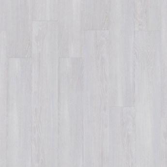 Panele LVT Charm Oak SNOW Starfloor Click 30 Plus