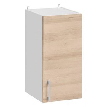 ecoModel szafka wisząca W 3/60 30x60 cm