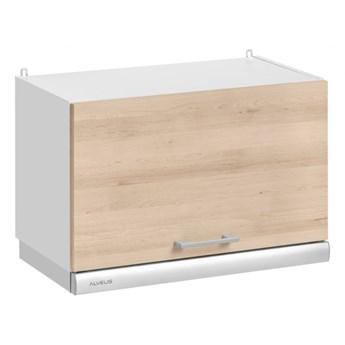 ecoModel szafka kuchenna wisząca WO 6/36 Slim / pod okap MANAM