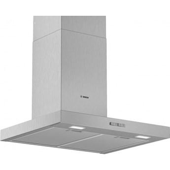Kominowy Bosch Serie 2 DWB64BC50