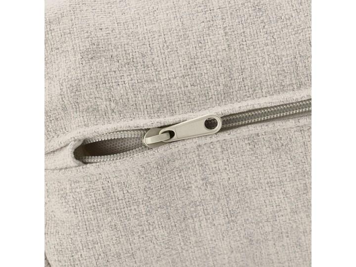 IKEA VIMLE Sofa 2-osobowa rozkładana, Gunnared beżowy, Wysokość łóżka: 53 cm Szerokość 190 cm Głębokość 98 cm Materiał obicia Tkanina Wielkość Dwuosobowa