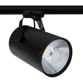 Sls Reflektor Na Szynę Sinus Lighting GD007-20W Black
