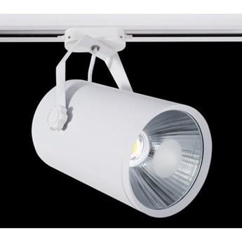 Sls Reflektor Na Szynę Sinus Lighting GD007-30W White