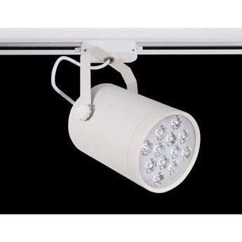 Sls Reflektor Na Szynę Sinus Lighting GDA003-12W White