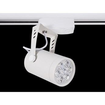 Sls Reflektor Na Szynę Sinus Lighting GDA002-7W White 3000K