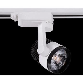 Sls Reflektor Na Szynę Sinus Lighting GD075-20W White