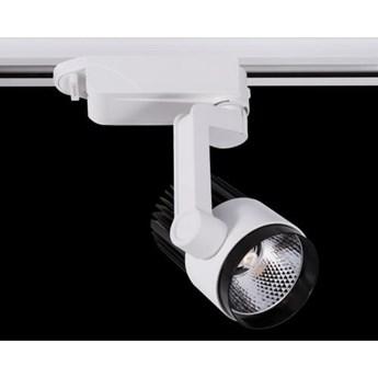 Sls Reflektor Na Szynę Sinus Lighting GD075-10W White