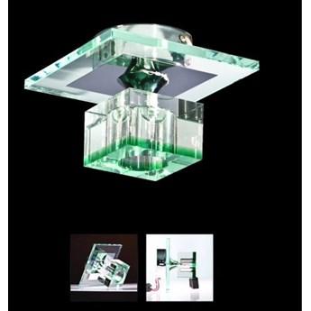 Cube Podtynkowa Sinus Lighting 8005/C