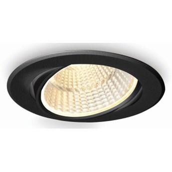 Victoria 926 L Podtynkowa Elkim Lighting 292601103